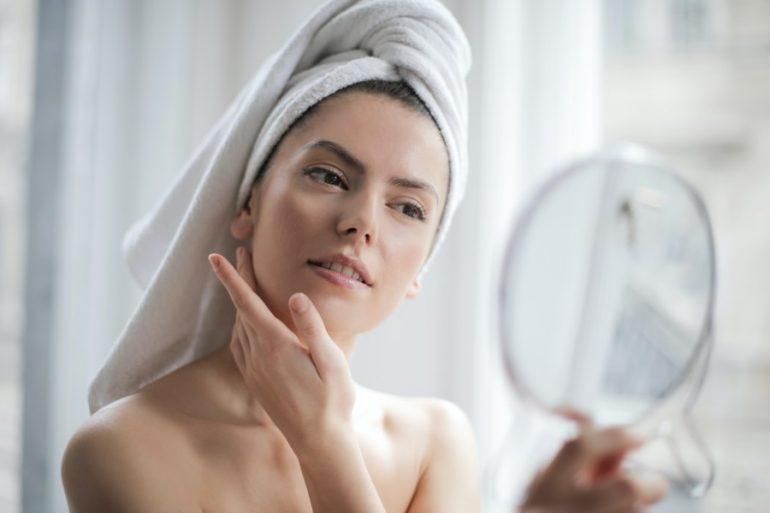 ¡Al rescate de tu piel! Tres problemas comunes y cómo solucionarlos