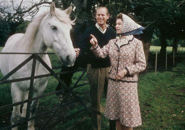 El verdadero duque de Edimburgo