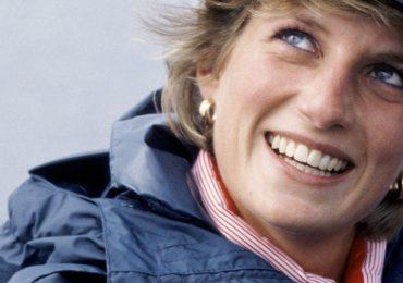 Astrología: Carta astral de la princesa Diana