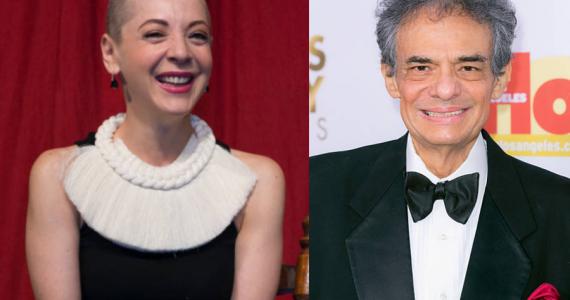 15 famosos que perdieron la batalla contra el cáncer