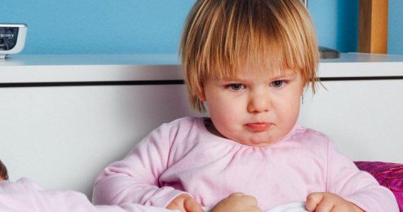 3 técnicas para hacer que tus hijos te obedezcan