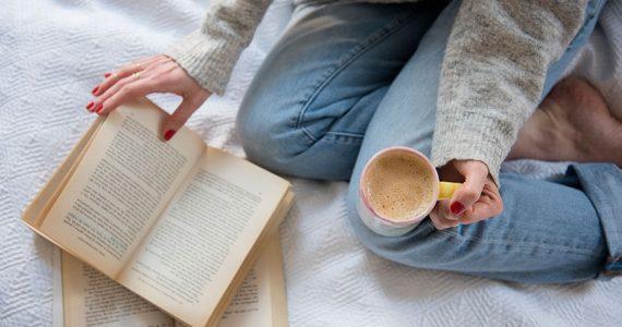 Café para todos los gustos... ¿Con cuál te quedas?