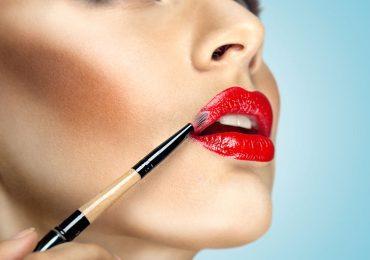 Los errores que cometemos cuando nos ponemos lipstick
