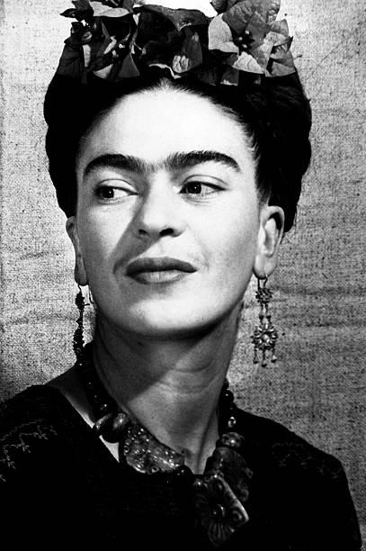 Frida Kahlo un ícono de moda y empoderamiento femenino