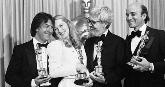 La magia de Meryl Streep: 20 personajes icónicos de su carrera