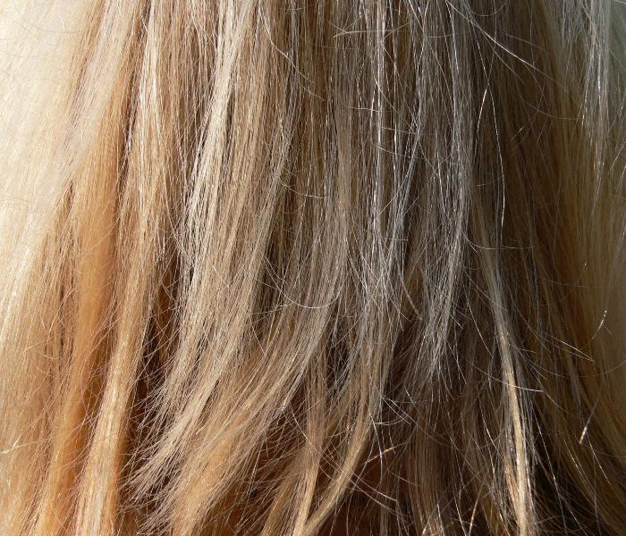 Las 4 señales que indican que tienes que cortarte el cabello