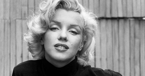 Marilyn Monroe: Los grandes amores de la musa de Hollywood