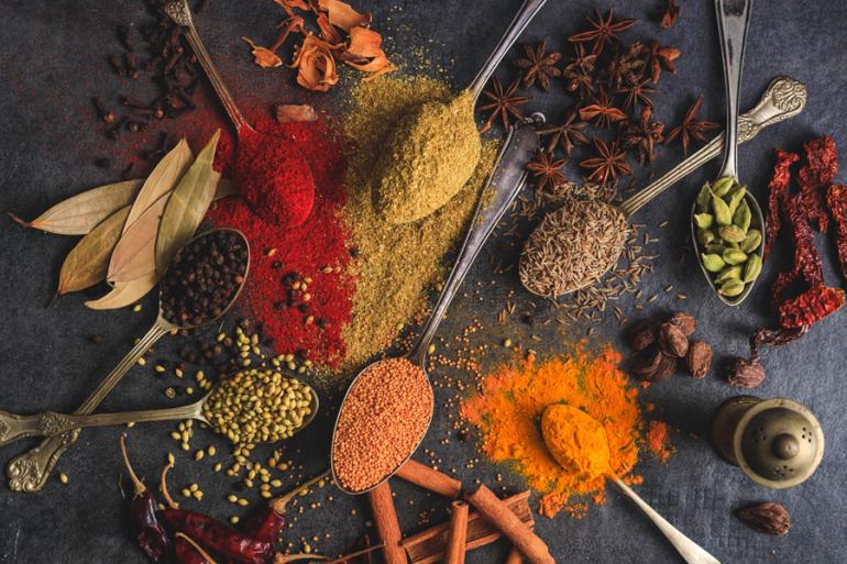 ingredientes-cocina