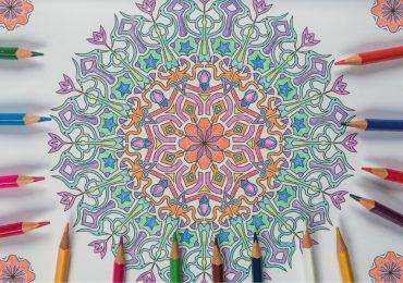 Mandalas: qué son, para qué sirven y cómo hacerlos