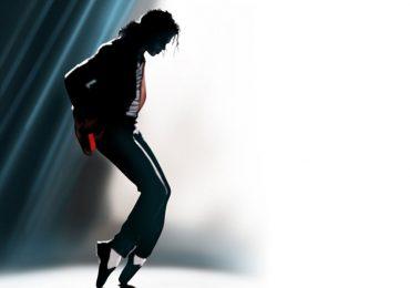 ¿Por qué recordamos a Michael Jackson?