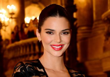 El padre de Kendall Jenner le pide que se ponga más ropa por Instagram