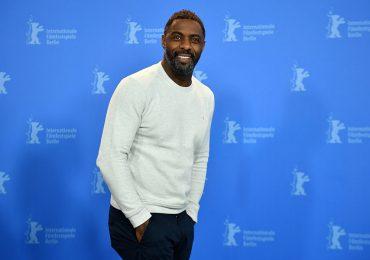 Idris Elba apuesta por este actor como el próximo James Bond
