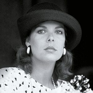 Carolina de Mónaco (Grimaldi)