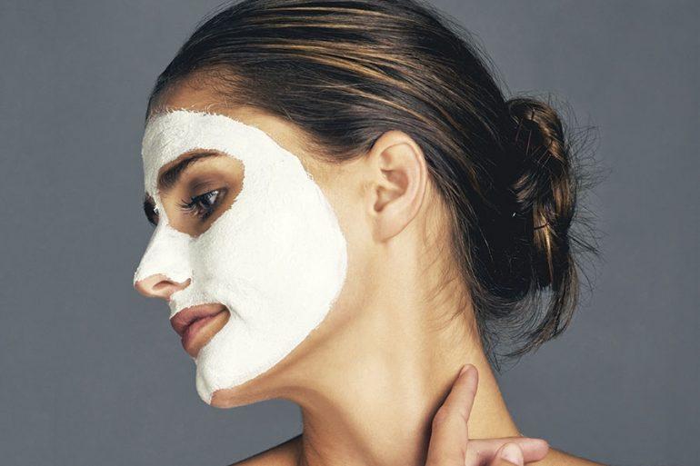 Piel libre de acné a cualquier edad