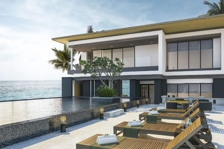 claves para comprar una casa