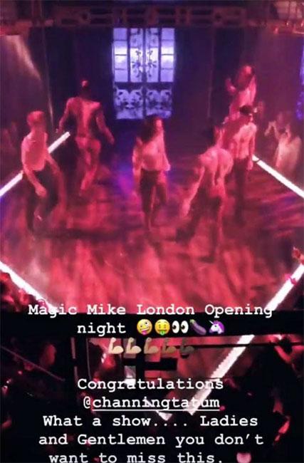 Instagram Jessie J