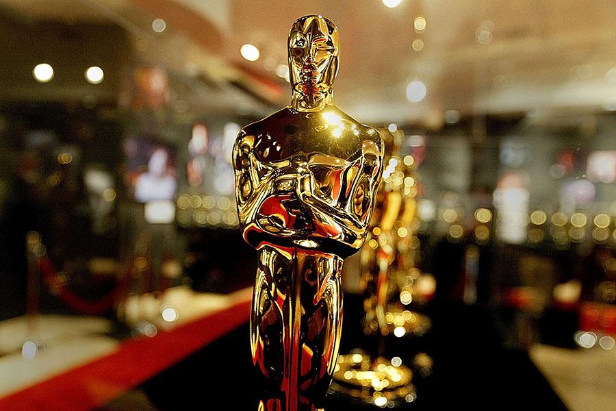 fecha premios Oscar 2021
