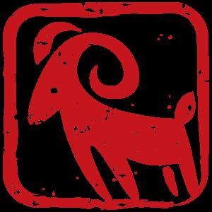 mes-cabra