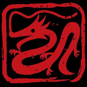 mes-dragon