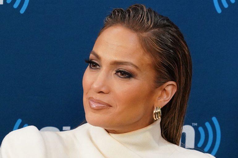 ¿Qué podemos esperar de la línea de belleza de Jennifer Lopez?