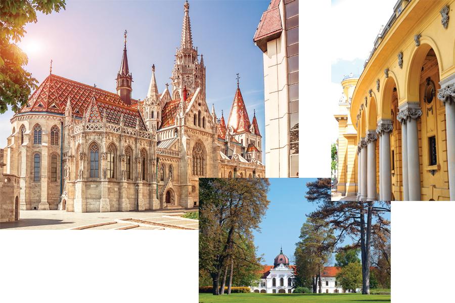 viajes-budapest-vanidades