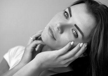 Piel joven, cómo eliminar arrugas