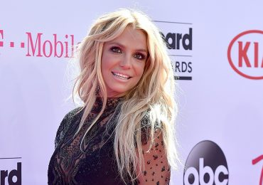 Britney Spears sigue bajo tutor financiero