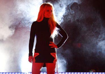 La 'frustrante' tutela económica de Britney Spears