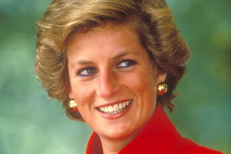 El documental definitivo sobre la princesa Diana podría llegar a Netflix