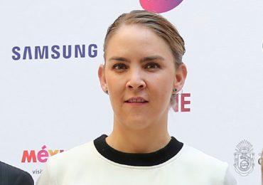 Renata Burillo