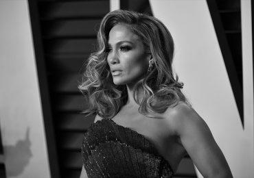 CFDA Jennifer Lopez