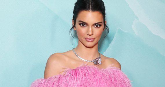 Kendall Jenner pagará 90 mil dólares por la polémica del desastroso Fyre Festival