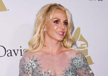 Britney Spears defiende lo que publica en sus redes