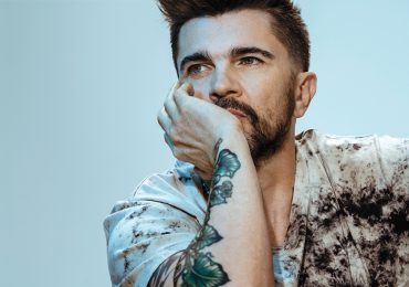 Juanes Colombia