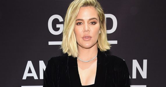 Khloé Kardashian no busca pareja sentimental