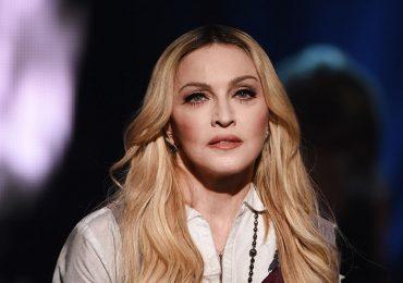 Madonna protagoniza una nueva polémica en Instagram relacionada con el coronavirus