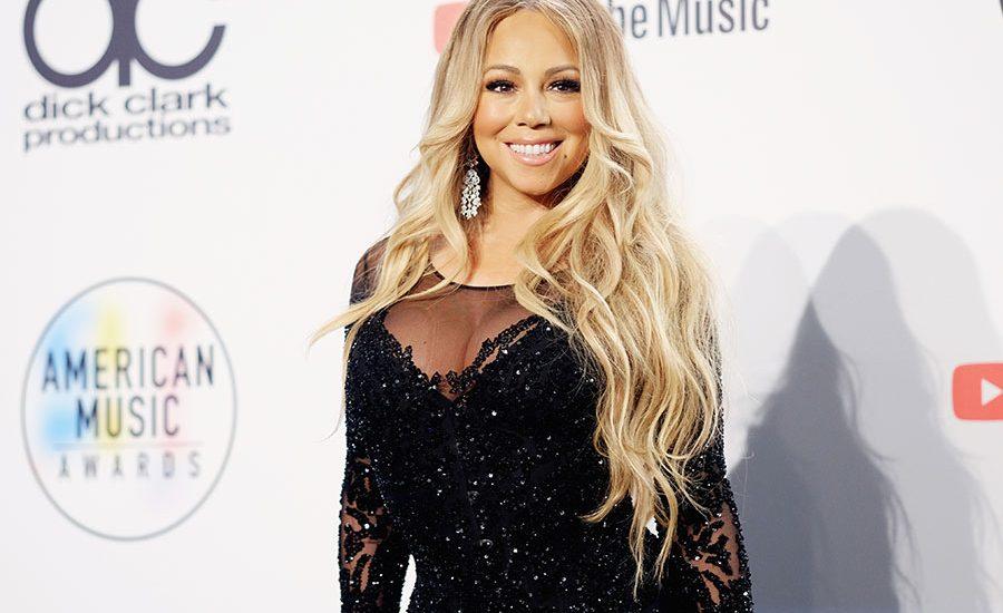 La hermana de Mariah Carey denuncia a su madre por supuestos abusos sexuales