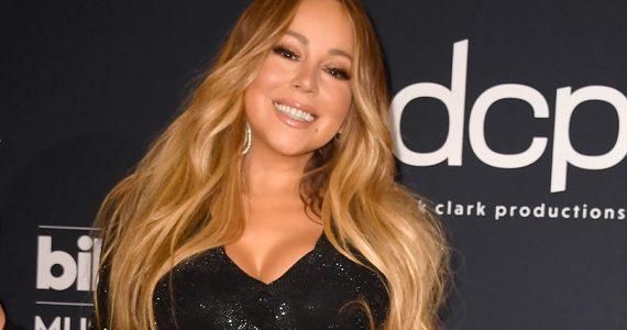 Nueva York prepara un telemaratón con J.Lo, Mariah Carey y Robert De Niro
