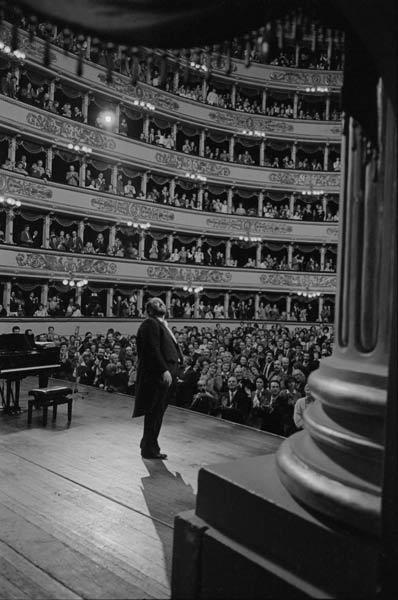 Luciano Pavarotti, biografía y muerte