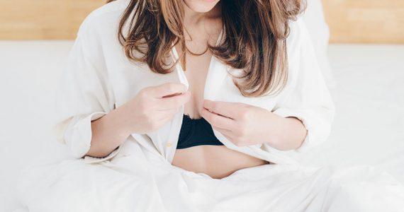 Sobre el cáncer de mama