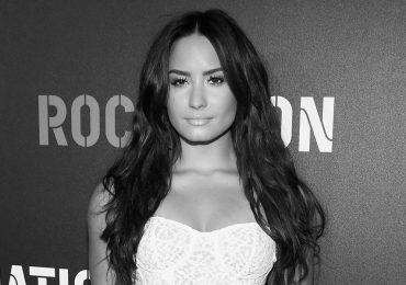 Demi Lovato hará documental en YouTube