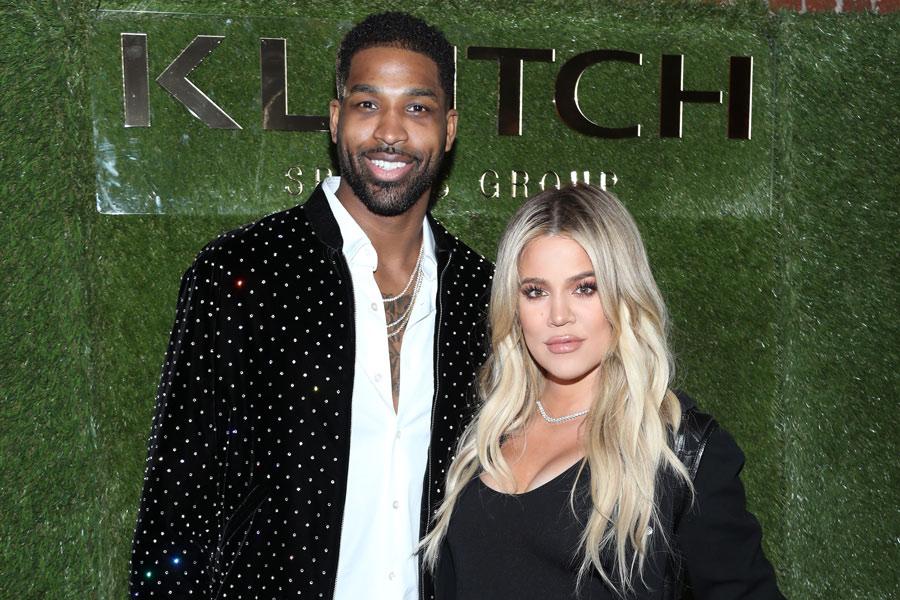 ¿Khloé Kardashian planea tener otro hijo con Tristan Thompson?