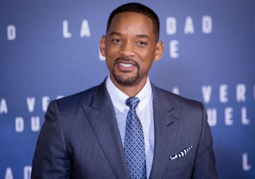 """Will Smith se reunirá con el reparto de """"The Prince of Bel Air"""" para celebrar los 30 años de la serie"""