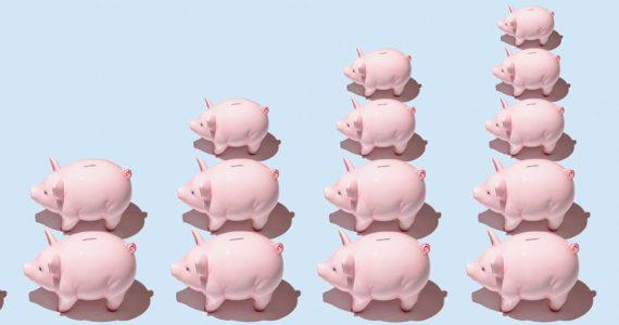 Ahorro y finanzas