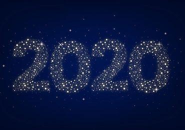 Predicciones astrológicas 2020