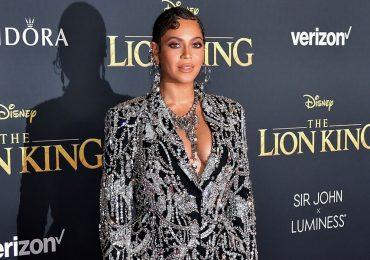 Beyoncé pide acciones más contundentes para 'hacer justicia' con Breonna Taylor