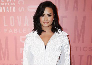 Demi Lovato ya no tiene contacto con Wilmer Valderrama