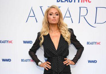Paris Hilton hablará de un trauma de la infancia en su nuevo documental