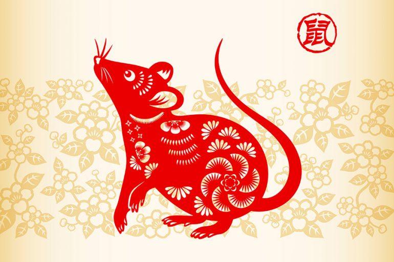horoscopo chino el ano de la rata de metal que nos espera este 2020 el ano de la rata de metal