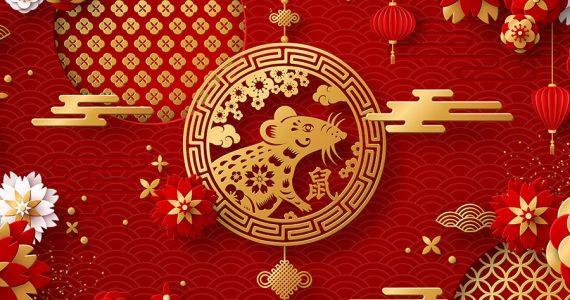 Horóscopo chino-rituales año de la rata de metal